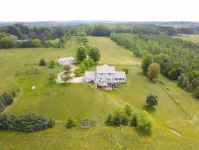 Woodville Residential Real Estate