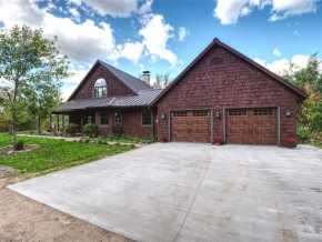 Bloomer Residential Real Estate
