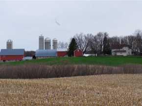 Augusta Farm Real Estate