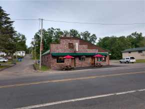 Stone Lake Commercial Real Estate