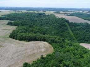 Plum City Land Real Estate
