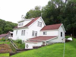 Wheeler Residential Real Estate