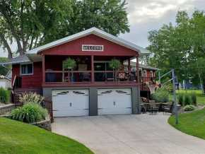 Thorp Residential Real Estate