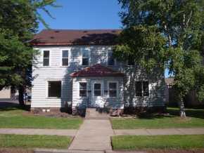 Superior Multifamily Real Estate