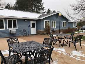 Gordon Multifamily Real Estate