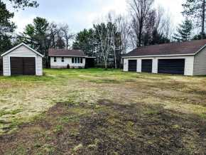 Bruce Residential Real Estate