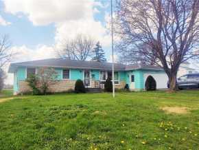 Nelson Residential Real Estate