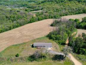 Alma Land Real Estate