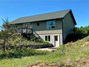 Solon Springs Residential Real Estate