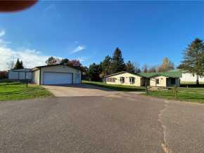 Springbrook Residential Real Estate