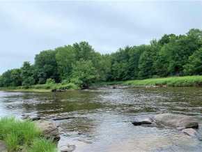Neillsville Land Real Estate
