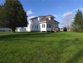 Weyerhaeuser Residential Real Estate
