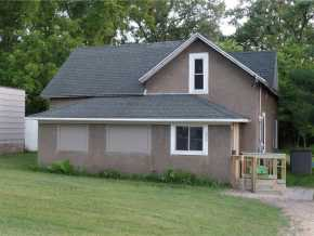 Durand Residential Real Estate
