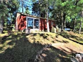 Webb Lake Residential Real Estate