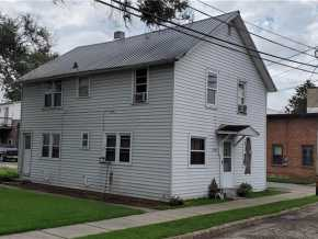 Ettrick Residential Real Estate