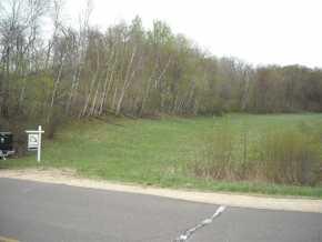 Ridgeland Land Real Estate