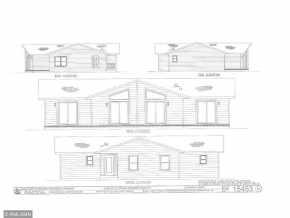 Balsam Lake Residential Real Estate