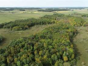 Menomonie Land Real Estate