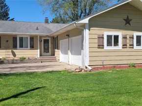 Turtle Lake Residential Real Estate