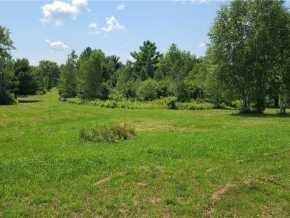 Holcombe Land Real Estate