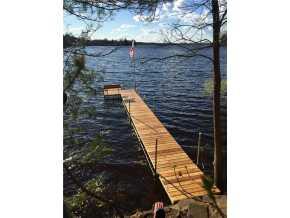 Chippewa Falls Land Real Estate