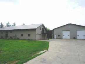 Ellsworth Residential Real Estate