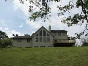 Osseo Residential Real Estate