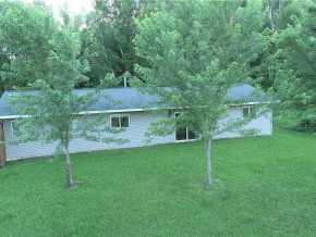 Chetek Residential Real Estate