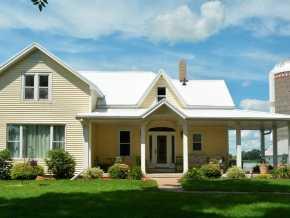 Augusta Residential Real Estate