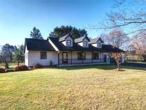 Cumberland Residential Real Estate