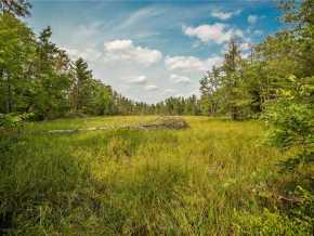 Black River Falls Land Real Estate