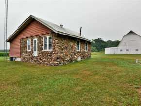 Spooner Farm Real Estate