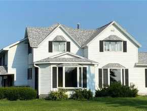 Durand Farm Real Estate