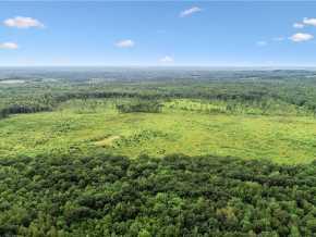 Augusta Land Real Estate