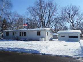 Buffalo City Residential Real Estate