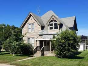 Black River Falls Residential Real Estate
