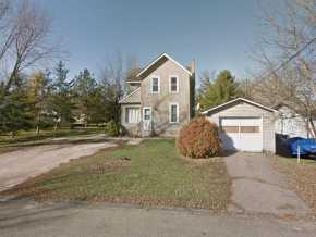 Wabasha Multifamily Real Estate