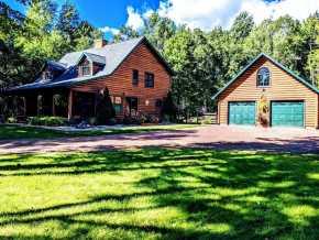 New Auburn Residential Real Estate