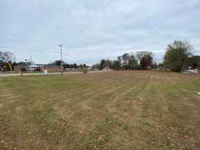 Altoona Land Real Estate