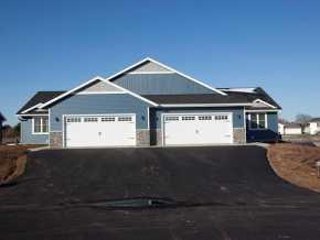 Chippewa Falls Residential Real Estate