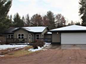 Grantsburg Residential Real Estate