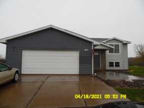 St.Croix Falls Residential Real Estate