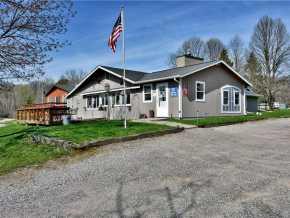 Birchwood Commercial Real Estate