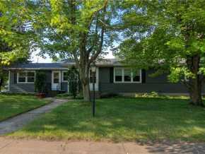 Altoona Multifamily Real Estate