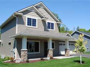 Altoona Residential Real Estate