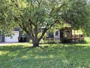 Fairchild Residential Real Estate