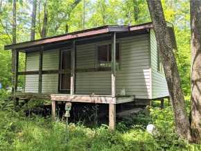 Jim Falls Residential Real Estate