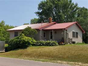 Clayton Residential Real Estate