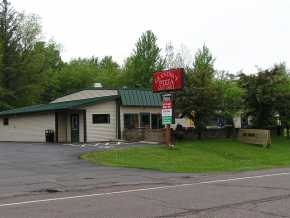 Ladysmith Commercial Real Estate