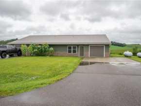Arcadia Multifamily Real Estate